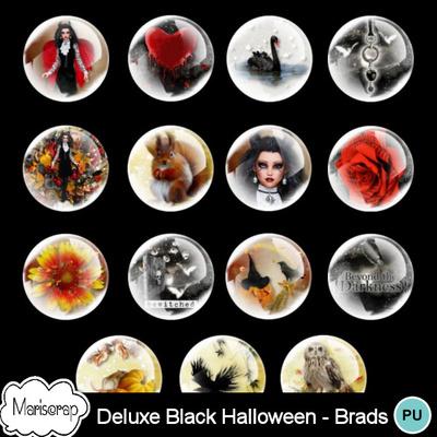 Msp_deluxe_black_halloween_pvbradsmms