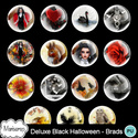 Msp_deluxe_black_halloween_pvbradsmms_small