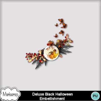 Msp_deluxe_black_halloween_pvfreebiemms