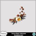 Msp_deluxe_black_halloween_pvfreebiemms_small