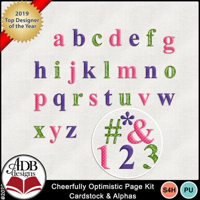 Cheerfullyoptimistic_monograms