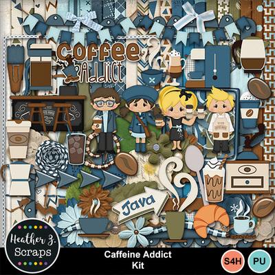 Caffeine_addict_1