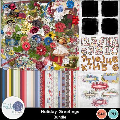 Pbs_holiday_bundle