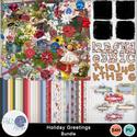 Pbs_holiday_bundle_small