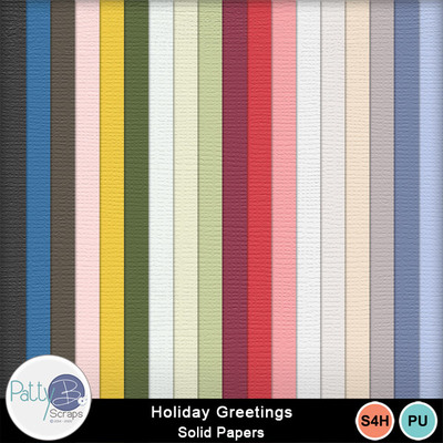 Pbs_holiday_solids