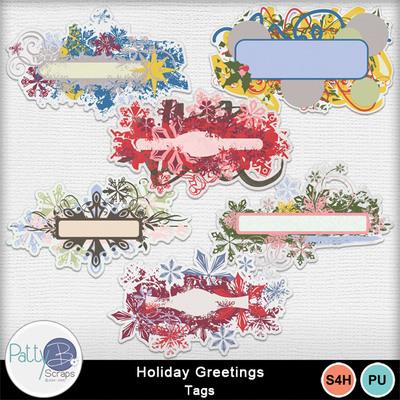 Pbs_holiday_tags