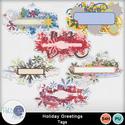 Pbs_holiday_tags_small