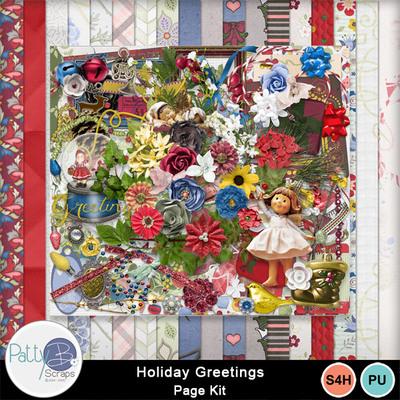 Pbs_holiday_pkall