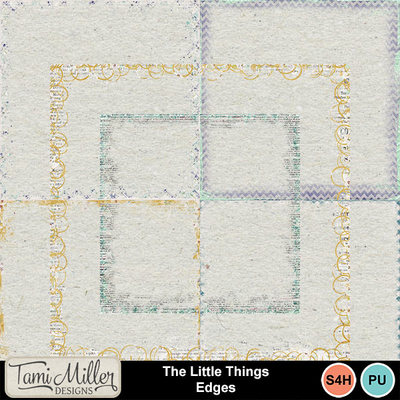 Thelittlethings_edges