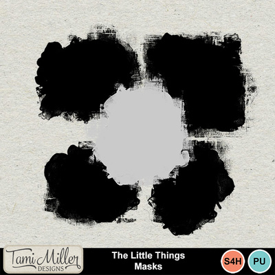Thelittlethings_masks