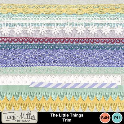 Thelittlethings_trim