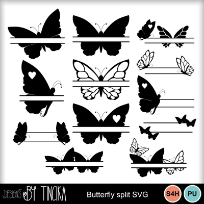 Butterfly_split_svg_-_mms