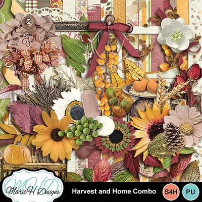 Harvest_and_home_01