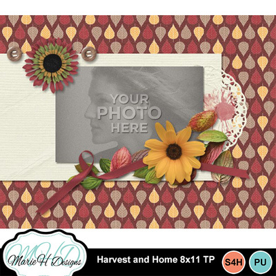 Harvest_and_home_8x11_tp_02