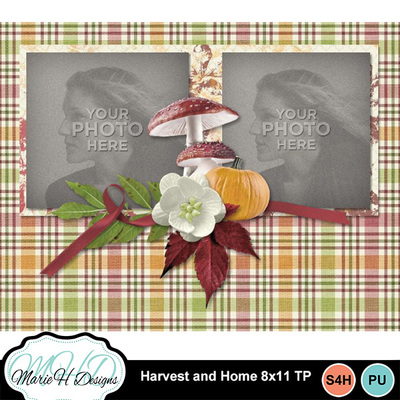 Harvest_and_home_8x11_tp_04