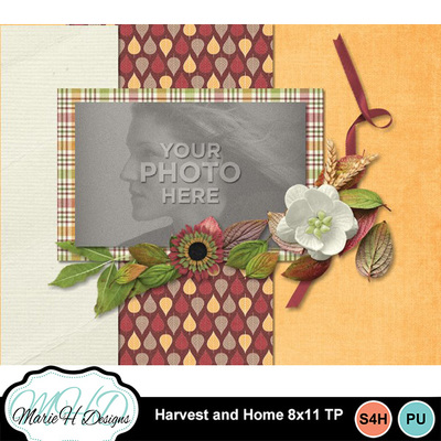 Harvest_and_home_8x11_tp_05