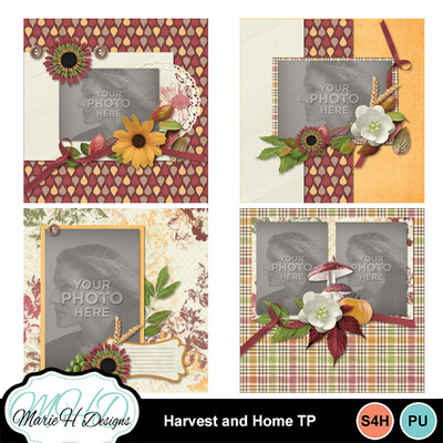 Harvest_and_home_tp_01