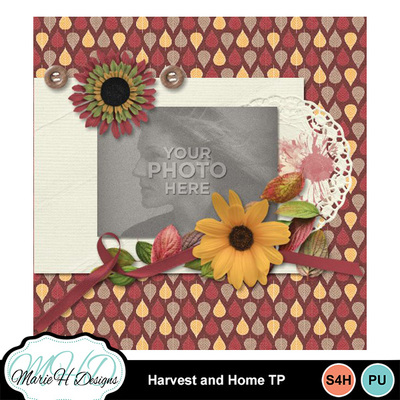 Harvest_and_home_tp_02