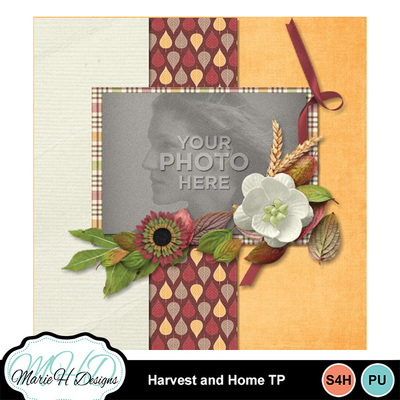 Harvest_and_home_tp_05