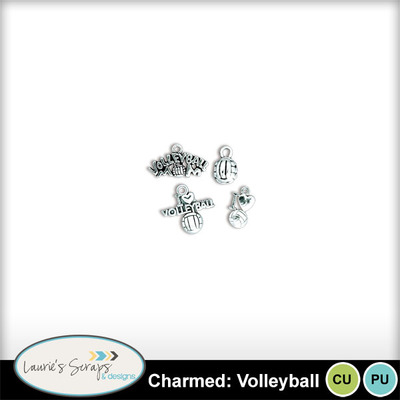 Mm_ls_charmedvolleyball