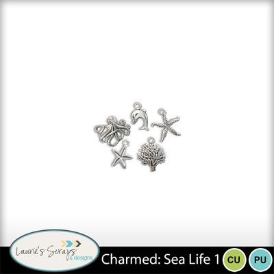Mm_ls_charmedsealife1