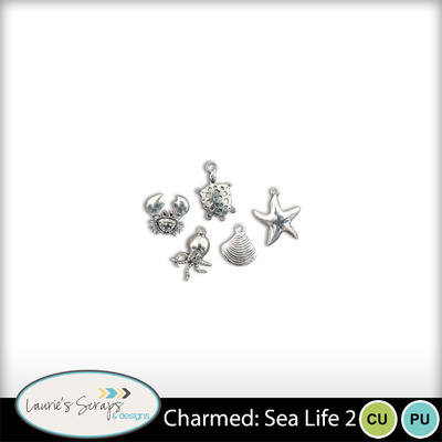 Mm_ls_charmed_sealife2