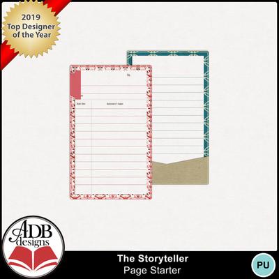 Adb_storyteller_gift_cards01