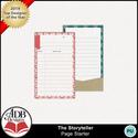 Adb_storyteller_gift_cards01_small