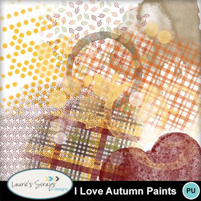 Mm_ls_iloveautumn_paints