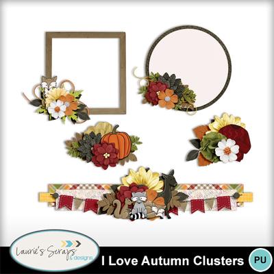 Mm_ls_iloveautumn_clusters