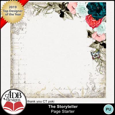 Adb_storyteller_gift_border02