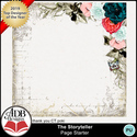 Adb_storyteller_gift_border02_small