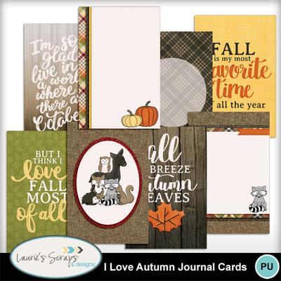 Mm_ls_iloveautumn_cards