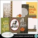 Mm_ls_iloveautumn_cards_small