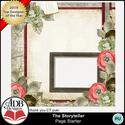 Adb_storyteller_gift_qp04_small