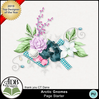 Adb_arctic_gnomes_gift_cl01
