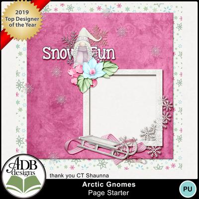 Adb_arctic_gnomes_gift_qp01