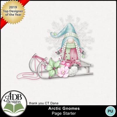 Adb_arctic_gnomes_gift_cl02