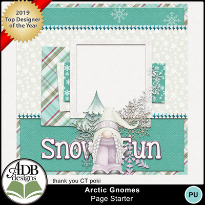 Adb_arctic_gnomes_gift_qp02