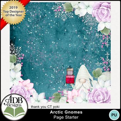 Adb_arctic_gnomes_gift_sp02