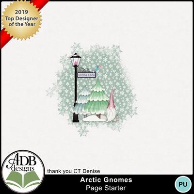 Adb_arctic_gnomes_gift_cl04