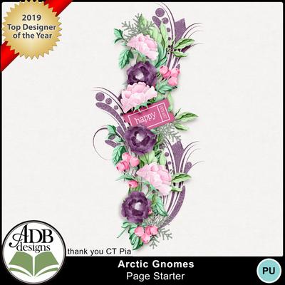 Adb_arctic_gnomes_gift_border01