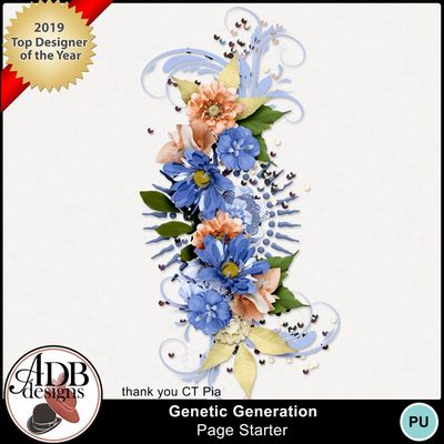 Adb_genetic_generation_gift_cl09