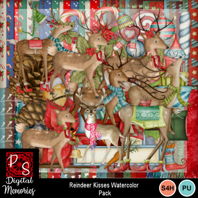 Reindeer_kisses_wc