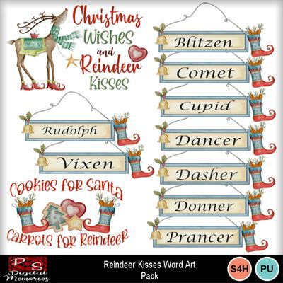 Reindeer_kisses_wa