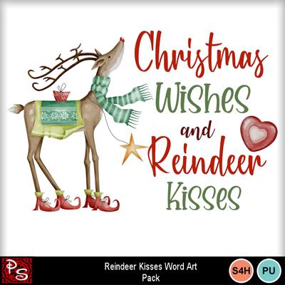 Reindeer_kisses1
