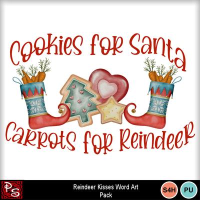 Reindeer_kisses2