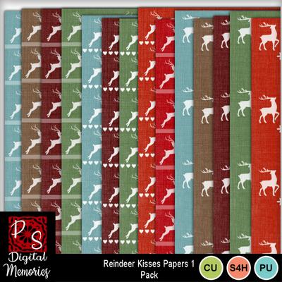 Reindeer_kisses_1