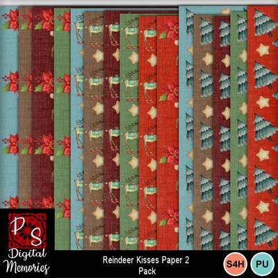 Reindeer_kisses_papers_2