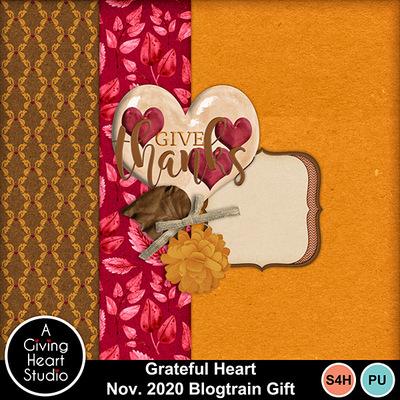 Agivingheart-gratefulheart-btprev_web